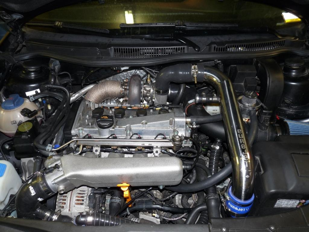 on 2006 Cadillac Cts Wiring Diagram
