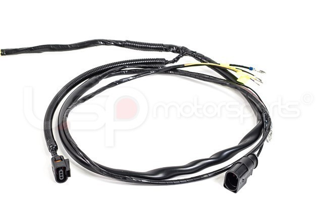 1 8t coil pack wiring harness replacement