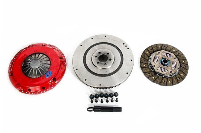 Feramic Clutch Material : South bend stage endurance clutch and flywheel kit