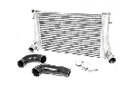 IE MK7 / MQB FDS Performance Intercooler | Golf R, GTI, S3, & A3
