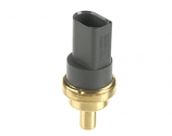 Water Temperature Sensor - 2 Pin