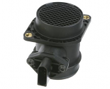 Air Mass Meter / Sensor (MAF) - BOSCH - VW / Audi 1.8T