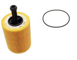 Oil Filter - VW/Audi 2.8L/3.2L/3.6L VR6/TDI