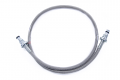 USP Stainless Steel Clutch Line- Audi/VW 6spd (Right Hand Drive Vehicles)