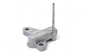 Timing Chain Hydraulic Tensioner: Lower- V8 4.2L