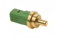 Green Top Coolant / Water Temperature Sensor - VW/Audi