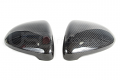 MK7 Carbon Fiber Mirror Cover- Pair