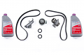 Timing Belt Kit (Super Plus) A4/Passat1.8T