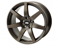 Neuspeed RSe07 Light Weight Wheel: 18x8 Bronze