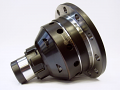 Wavetrac Differential: 02E DSG Front Wheel Drive- 25 Tooth Ring