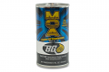 BG MOA Engine Oil Supplement