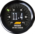 AEM Failsafe Airfuel/Boost Gauge