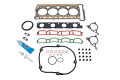Cylinder Head Gasket Set - 2.0T TSI VW