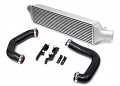 Neuspeed Front Mount Intercooler - MK7 GTI IS38 (With SAI)