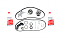Timing Belt Kit (Super Plus) / 1.8T