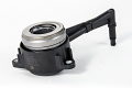 LuK OEM Clutch Slave Cylinder / Throw-Out Bearing / 6-SPEED