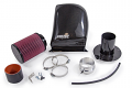 APR Carbonio Carbon Fiber Cold Air Intake (1.8/2.0T EA888 Gen3)