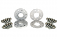H&R Porsche Wheel Spacer Kit with Bolts- 7 and 18mm