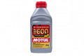 Motul RBF600 Synthetic DOT 4 Brake Fluid