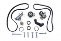 Timing Belt Kit (Super) / 1.8T