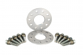 H&R Porsche Wheel Spacer Kit with Bolts- 7mm