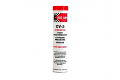Red Line Cv Join Grease - 14oz Tube
