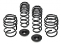 Neuspeed Spring Kit Sport- Golf R, S3, A3 Quattro