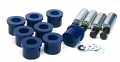 SuperPro Bushing Kit T4