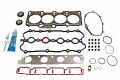 Cylinder Head Gasket Set - VW/Audi 2.0T FSI