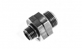 Aeromotive -8Orb To -6Orb Swivel Fitting