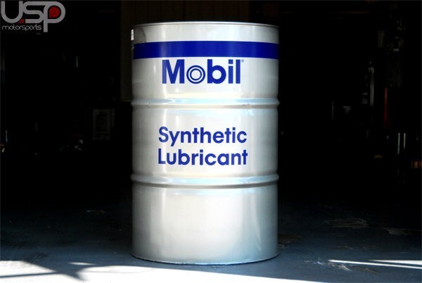 Oil Filters: Is Mobil 1 Oil Filters Good