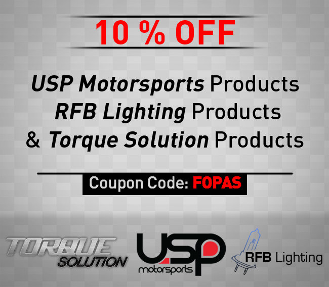 46 USP Motorsports coupons, including USP Motorsports coupon codes & 43 deals for December Make use of USP Motorsports promo codes & sales in to get extra savings on top of the great offers already on sansclicker.ml