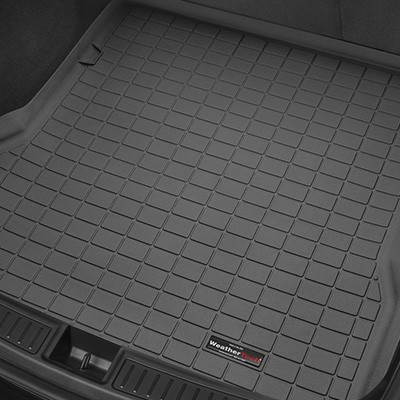 Trunk Cargo Liners